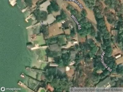 Willow-rd-Kelseyville-CA-95451