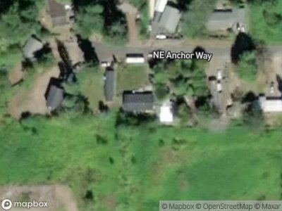Ne-anchor-way-Belfair-WA-98528