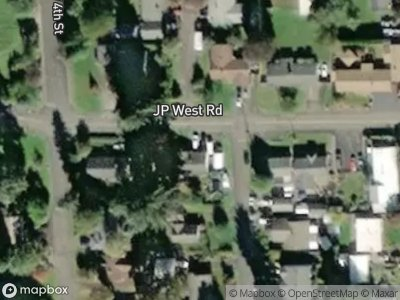 Sw-jp-west-rd-Scappoose-OR-97056