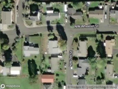 Nw-7th-st-Scappoose-OR-97056