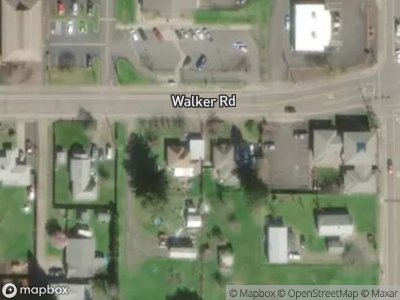 Walker-rd-Lebanon-OR-97355