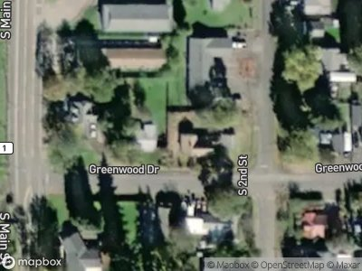 Greenwood-dr-Jefferson-OR-97352