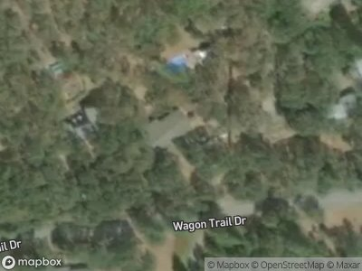 Wagon-trail-dr-Jacksonville-OR-97530