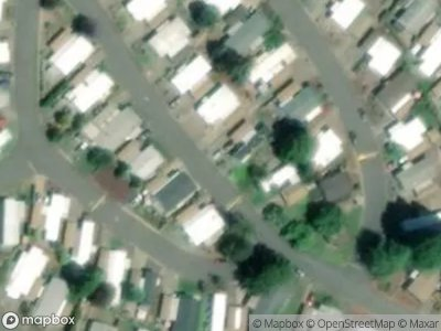 S-6th-st-spc-a049-Cottage-grove-OR-97424