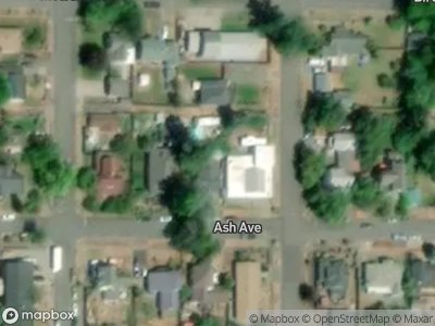 Ash-ave-Cottage-grove-OR-97424
