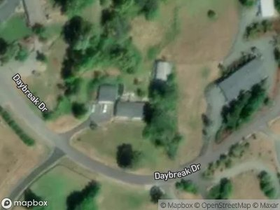 Daybreak-dr-Cottage-grove-OR-97424
