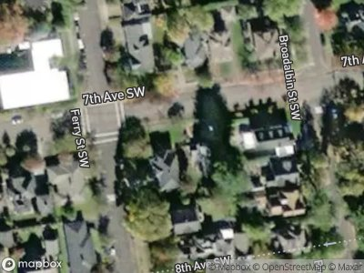 7th-ave-sw-Albany-OR-97321