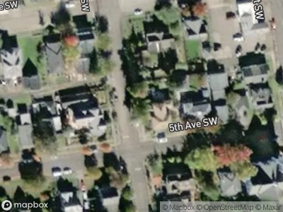 5th-ave-sw-Albany-OR-97321