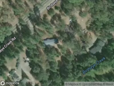 Birdseye-creek-rd-Gold-hill-OR-97525