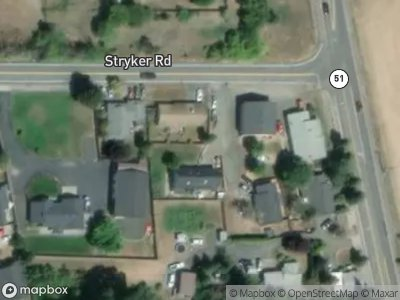 Stryker-rd-Independence-OR-97351