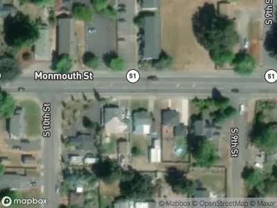 Monmouth-st-Independence-OR-97351