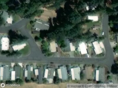 Se-white-oak-rd-unit-57-Corvallis-OR-97333