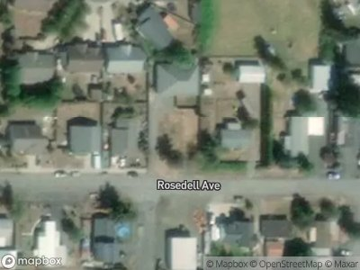Rosedell-st-Amity-OR-97101