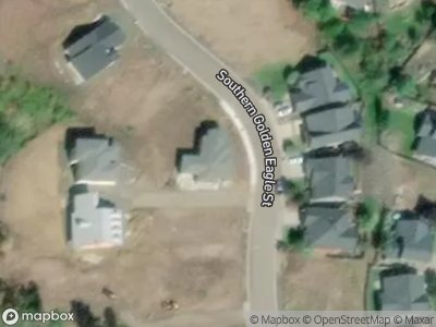 Se-golden-eagle-ave-Roseburg-OR-97470