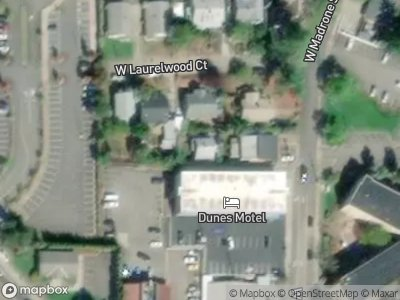 W-madrone-st-Roseburg-OR-97470