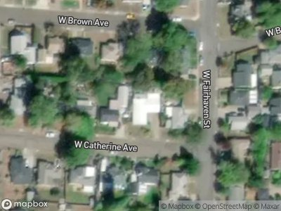 W-catherine-ave-Roseburg-OR-97471