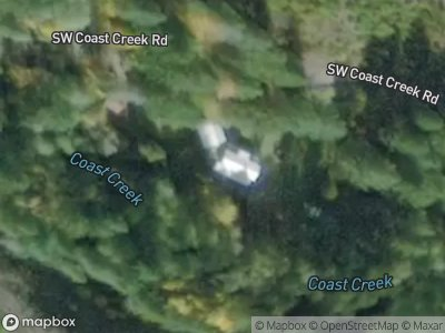 Sw-coast-creek-rd-Willamina-OR-97396