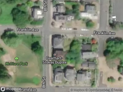 Franklin-ave-#-813-Astoria-OR-97103