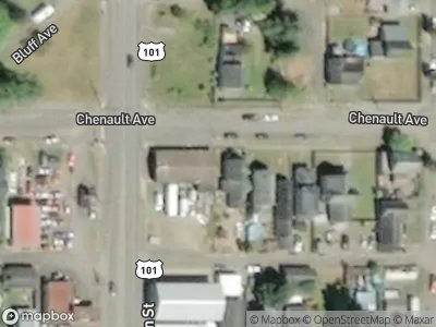 Lincoln-st-Hoquiam-WA-98550