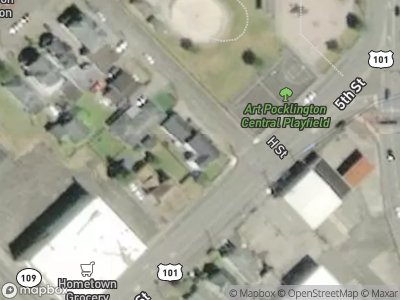 5th-st-Hoquiam-WA-98550