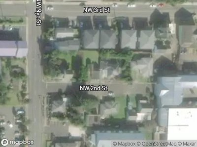 Nw-2nd-st-Newport-OR-97365