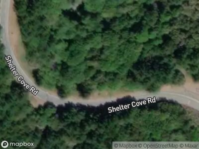 Shelter-cove-rd-Whitethorn-CA-95589