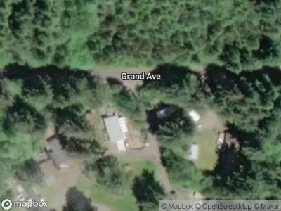 Grand-ave-spc-25-Florence-OR-97439