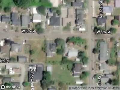 W-5th-st-Coquille-OR-97423