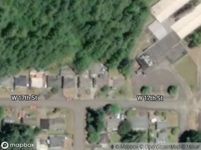W-17th-st-Coquille-OR-97423