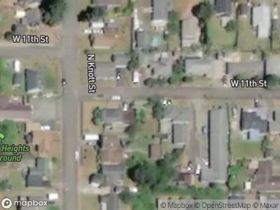 W-11th-st-Coquille-OR-97423