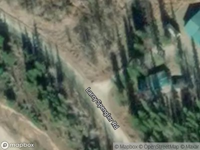 Larry-spengler-rd-Delta-junction-AK-99737
