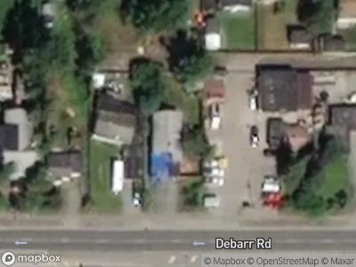 Debarr-rd-#-2-Anchorage-AK-99504