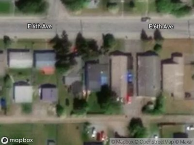E-6th-ave-Anchorage-AK-99508