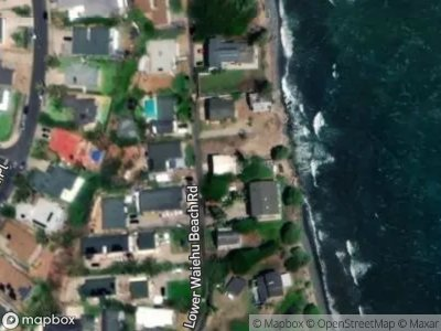 Lower-waiehu-beach-rd-Wailuku-HI-96793