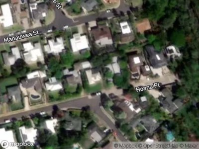 Opihi-st-Honolulu-HI-96821