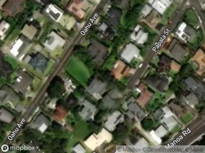Oahu-ave-Honolulu-HI-96822