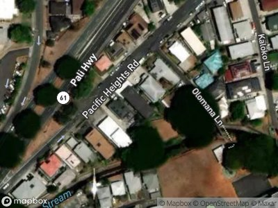 Pacific-heights-rd-Honolulu-HI-96813