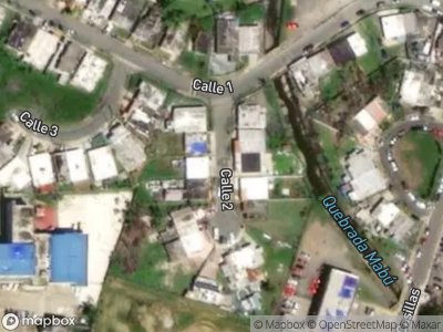 Calle-2-Humacao-PR-00791