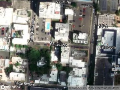 C1-mar-azul-cond-Carolina-PR-00979