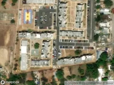 Calle-4-punto-Ponce-PR-00728
