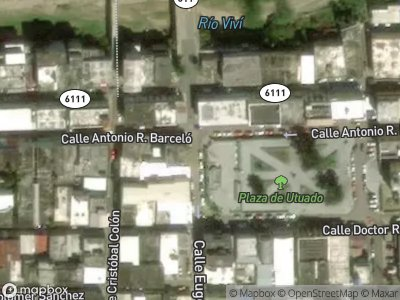 A-172esteves-avenue-Utuado-PR-00641