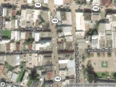 Real-development-lot-18-d-street-Cabo-rojo-PR-00623