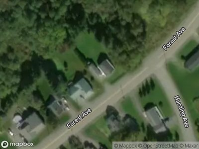 Forest-ave-Fort-fairfield-ME-04742