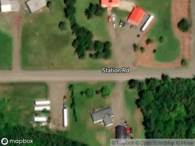 Station-rd-Littleton-ME-04730