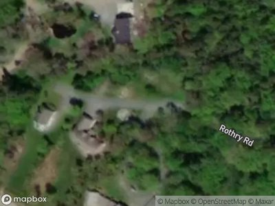Rothry-rd-Trenton-ME-04605