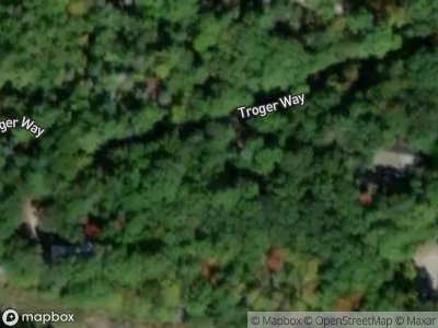 Troger-way-Ellsworth-ME-04605