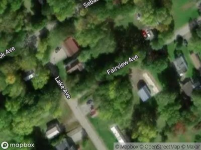Fairview-ave-Newport-ME-04953