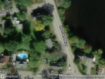 Hartland-ave-Pittsfield-ME-04967