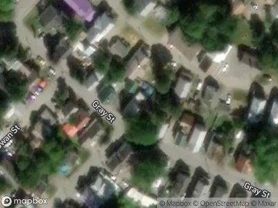 Gray-st-Waterville-ME-04901