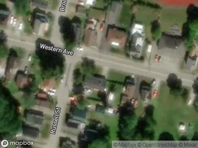Western-ave-Waterville-ME-04901